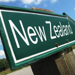 New measures to make travel to NZ easier