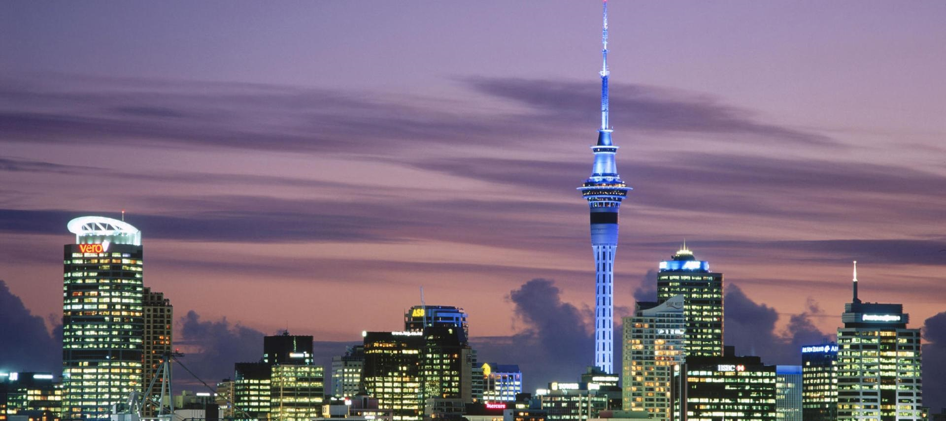 38831-auckland-new-zealand-city-wallpaper-1920×1080
