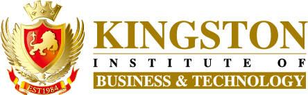Kingston Institute of Business & Technology - Auckland, New Zealand