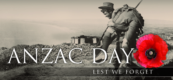Image result for ANZAC DAY PHOTOS
