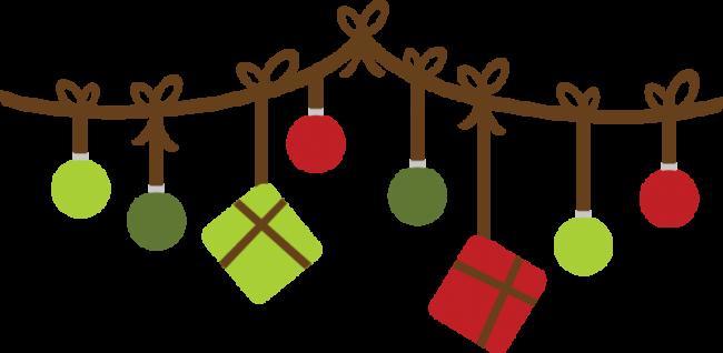 christmas-banners