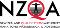New_Zealand_Qualifications_Authority_logo_svg