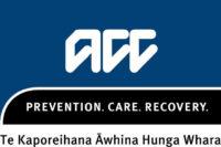 eight_col_ACC-logo-1200