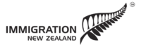immigration-new-zealand-partner