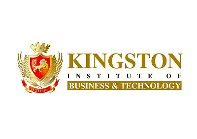 kingston_logo_square_small