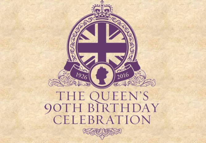 queen-birthday-cele