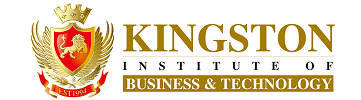 Kingston Institute of Business & Technology